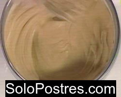 Preparaci�n de dulce de leche casero