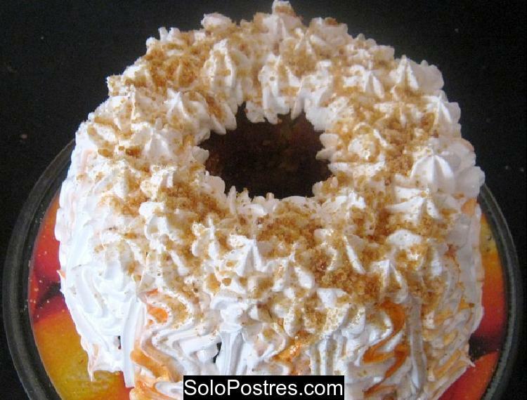 http://www.solopostres.com/mostrar-imagen-receta.php?id=824