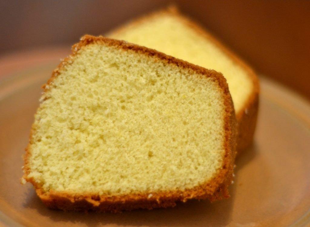 torta batida