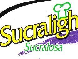 Sucralight - Edulcorante de bajas calorías para diabéticos