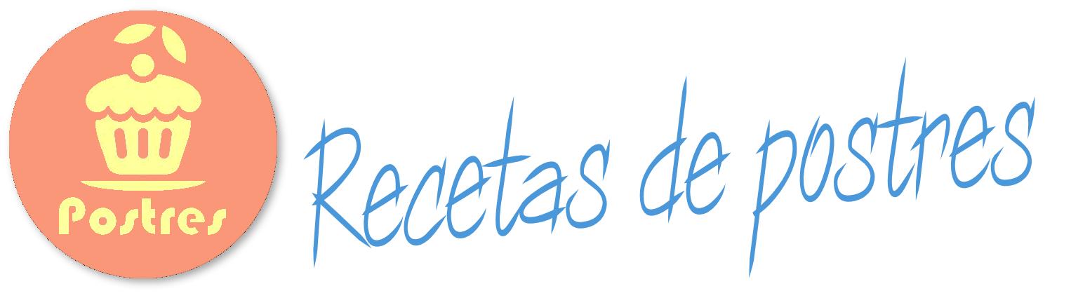 (c) Solopostres.com