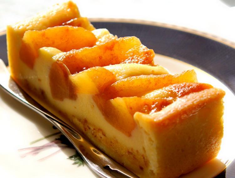 Tarta de frutas recetas de tortas y postres tattoo for Postres faciles