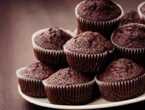 "<span class=""bsearch_highlight"">Cupcakes</span> de chocolate"