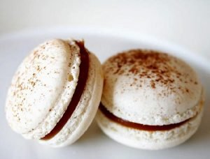 "<span class=""bsearch_highlight"">Macarons</span>"