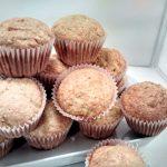 cupcakes economicos