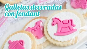 "<span class=""bsearch_highlight"">Galletas</span> de mantequilla decoradas"