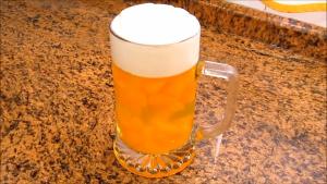 Cerveza para todas las edades