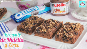"<span class=""bsearch_highlight"">Brownie</span> de Nutella y Oreo"