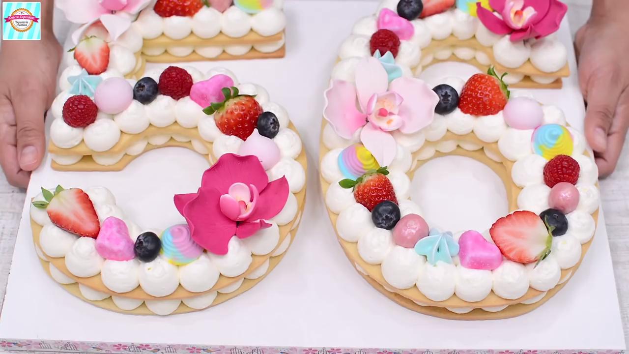 numeros de putas peru tarta de crema