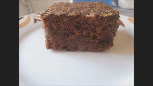 "<span class=""bsearch_highlight"">BROWNIE</span> DE CHOCOLATE"