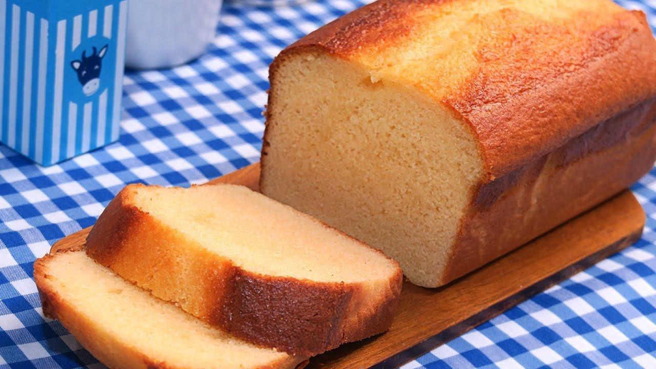 Image Result For Receta De Cocina En