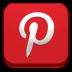 Compartir en Pinterest